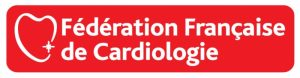 l'hypertension artérielle : fédération française de cardiologie