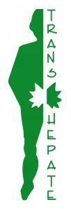 la cirrhose : logo de TransHépate