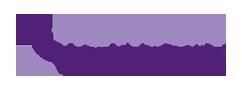 APLV : logo nutricia